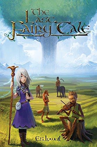 the-last-fairy-tale