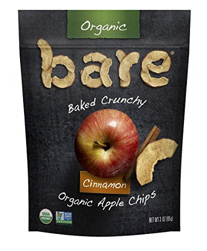 bare-organic-apple-chips-cinnamon-gluten-free-baked-3-ounce-6-count