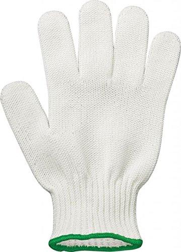 Victorinox Cut Resistant Glove - Victorinox Cut Resistant Gloves Medium