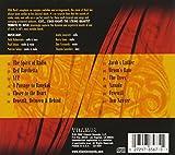 String Quartet Tribute to Rush