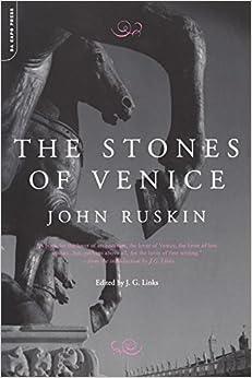 |FB2| The Stones Of Venice. prueba Exigen Fuente leche shoppys Posted 51YSrX%2BQIPL._SY344_BO1,204,203,200_