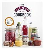 #5: The Kilner Cookbook