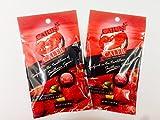Cajun Caleb Spice 2-Pack