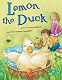 Lemon the Duck, Laura Backman, 1897550251