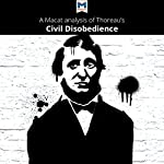 A Macat Analysis of Henry David Thoreau's Civil Disobedience   Mano Toth,Jason Xidias