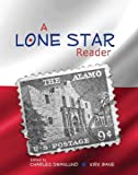 A Lone Star Reader, Swanlund, Charles and Bane, Kirk, 0757576915