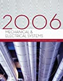 Mechanical and Electrical Systems, Marc Schiler, 1419535595