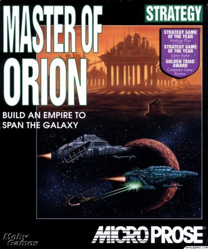 master-of-orion-download