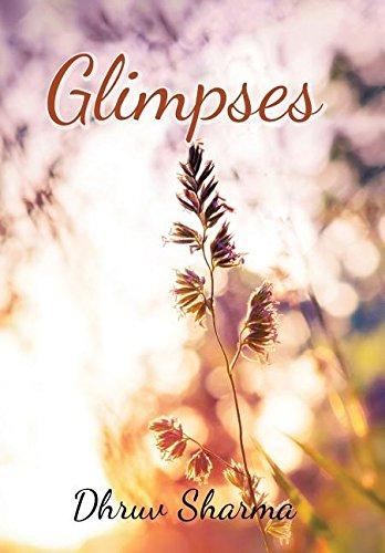 Glimpses pdf epub
