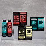 Art of Sport Men's Deodorant - Rise Scent