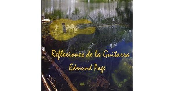 Amazon.com: Suite española No.1, Op.47: V. Asturias (Leyenda ...