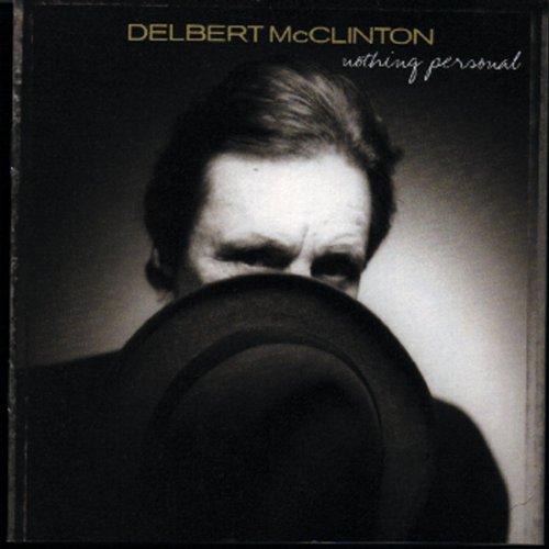 watchin it rain by delbert mcclinton on amazon music amazon com