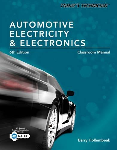 todays-technician-automotive-electricity-and-electronics-classroom-and-shop-manual-pack