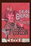 Balan Balins, C. E. Cole, 1587368692