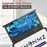 LG V20 BL-44E1F Battery, 4200mAh 2021 New Battery