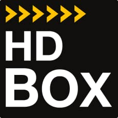 newest showbox download for android
