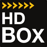play box hd - Shows HD Box - Free Movies Reviews and TV Show News