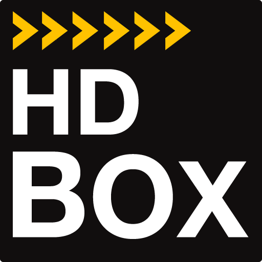 Shows HD Box - Free Movies Reviews and TV Show News (Show Video)