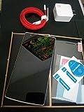 Oneplus One International Version No Warranty, 64GB, Black