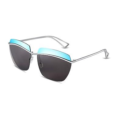 Weinlese-Sun-Schutz Sonnenbrillen für Outdoor-Aktivitäten bedien Brillen IF1kKGyDmh