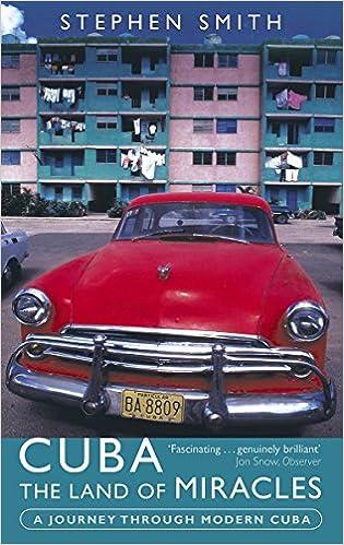 dreaming in cuban analysis