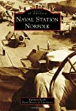 Naval Station Norfolk, Hampton Roads Naval Historical Foundation, 1467120278