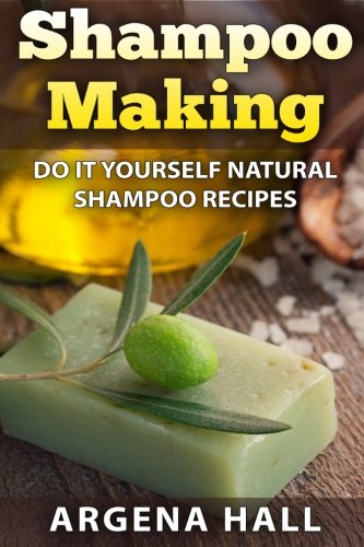 Download shampoo making do it yourself shampoo recipes book pdf download shampoo making do it yourself shampoo recipes book pdf audio idx36qvef solutioingenieria Images