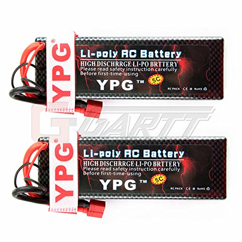 2-packs-gartt-ypg-7200mah-74v-60c-2s-lipo-battery-hard-case-with-dean-style-t-connector-for-rc-car-b