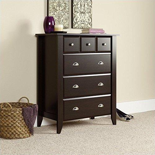 Fully Assembled Furniture - 1