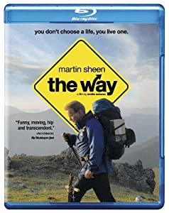 Cover Image for 'Way, The'