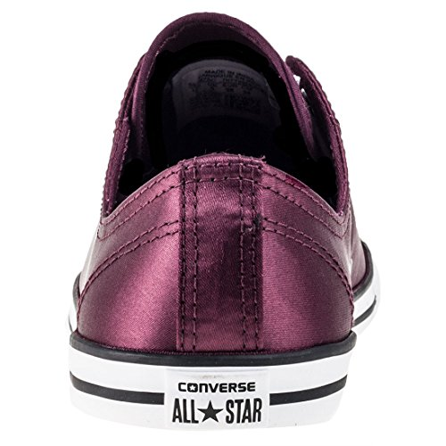 Chaussure De Converse Chaussure De Converse Course Converse Course wYHXEq4