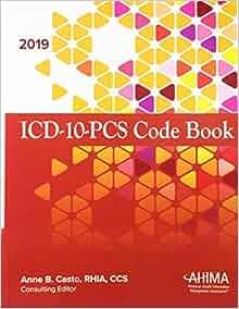 10 Psc Code