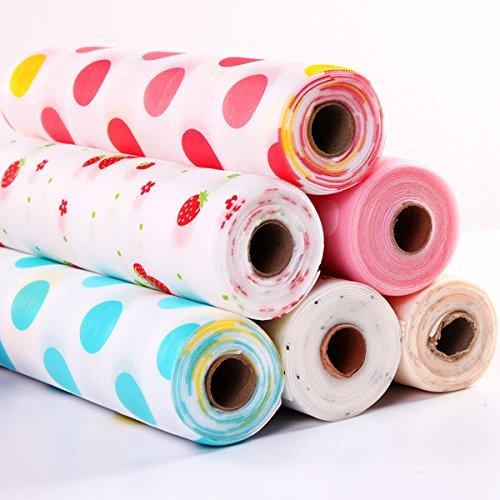 dipshop-s-japanese-style-drawer-antibacterial-moisture-mat-pad-household-table-mats-wallpaper