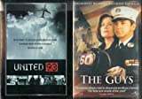 United 93/The Guys 2-Movie Pack (DVD)
