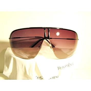 Gafas de sol Yves Saint Laurent - YSL - Metal - 2198/S ...