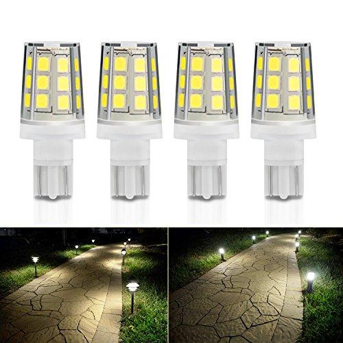 Lowes Pathway Lights