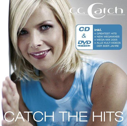 C C Catch Lyrics - Download Mp3 Albums - Zortam Music