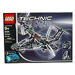 LEGO Technic: Aircraft LEGO