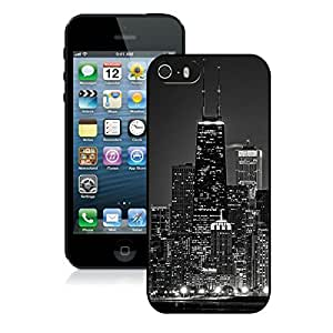 rozen fashion design Cell Phone Iphone 5c