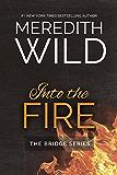 Into the Fire (Bridge Book 2)