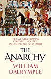 The Anarchy: The East India Company, Corporate
