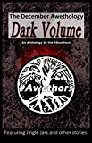 The December Awethology - Dark Volume
