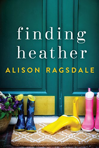 Download PDF Finding Heather