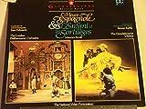 Ravel: L'Heure Espagnol & L'Enfant Et Les Sortileges. Glyndebourne. Rattle, Cond.