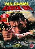 Knock Off [DVD] [1999]