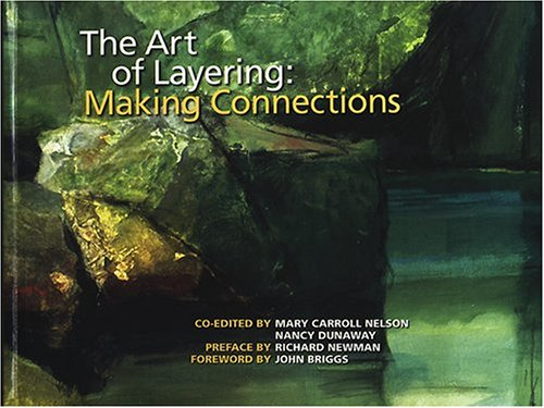 The Art of Layering: Making Connections PDF