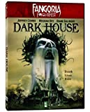 Dark House (Fangoria Frightfest)