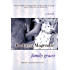 Family Graces (Tender Graces Book 3)
