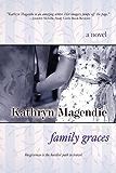 Family Graces (Tender Graces Book 3)