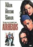 Airheads (Widescreen)
